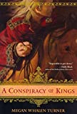[A Conspiracy of Kings] (By: Megan Whalen Turner) [published: September, 2011] bei Amazon kaufen