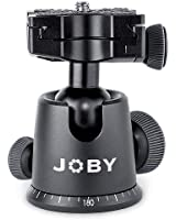 Joby Ballhead X for GorillaPod Focus