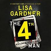 The 4th Man | Lisa Gardner