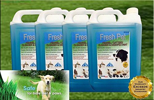 4-x-5-l-frais-pet-produit-desinfectant-pour-niche-chatterie-nettoyant-desodorisant-alpin-fresh