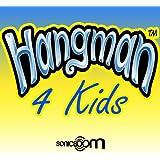 Hangman 4 Kids