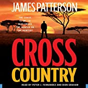 Cross Country | [James Patterson]