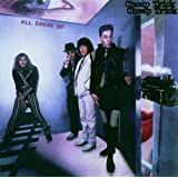 All Shook Uppar Cheap Trick