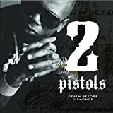 legal  fast download 2 pistols