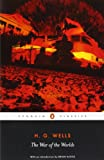 img - for The War of the Worlds (Penguin Classics) book / textbook / text book