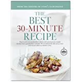 The Best 30-Minute Recipe ~ Christopher Kimball