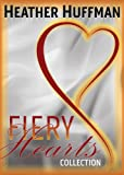 Fiery Hearts Collection