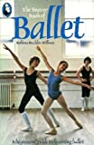 img - for Beaver Book of Ballet (Beaver Books) book / textbook / text book