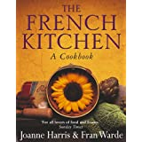 The French Kitchen: A Cookbookby Fran Warde