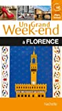 Un Grand Week-End � Florence