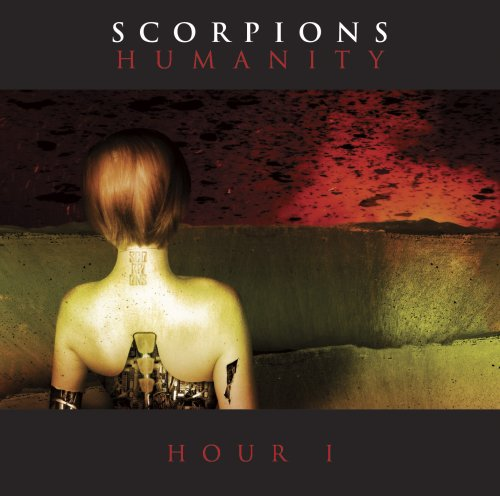 Scorpions - Humanity-Hour 1 - Zortam Music