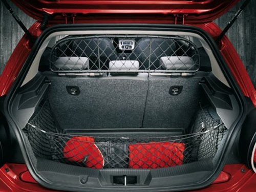 Genuine Alfa Romeo Mito Guard-71805354 di separazione per bagagliaio