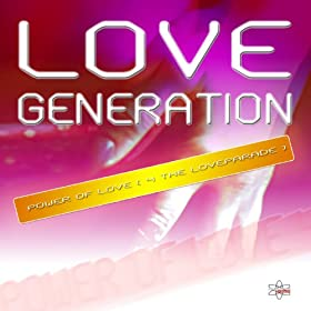 ver video de love generation: