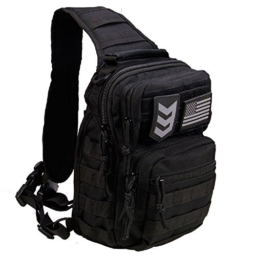 3v-gear-posse-edc-sling-pack-black