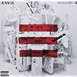 The Blueprint 3by Jay-Z