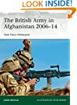 The British Army in Afghanistan 2006-...