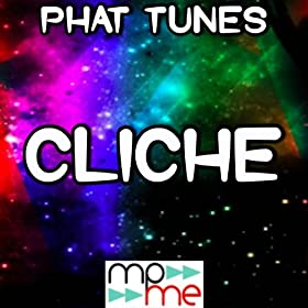 Cliche (Hush Hush) - Tribute to Alexandra Stan