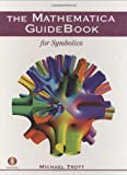 img - for The Mathematica GuideBook for Symbolics (w/ DVD) book / textbook / text book