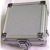 Intec G1338 GB Advance SP Aluminum Case