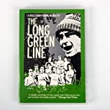 The Long Green Line ~ Joe Newton