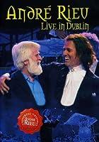 Andre Rieu - Live in Dublin [DVD]