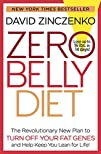 Zero Belly Diet: Lose Up to 16 lbs. i…