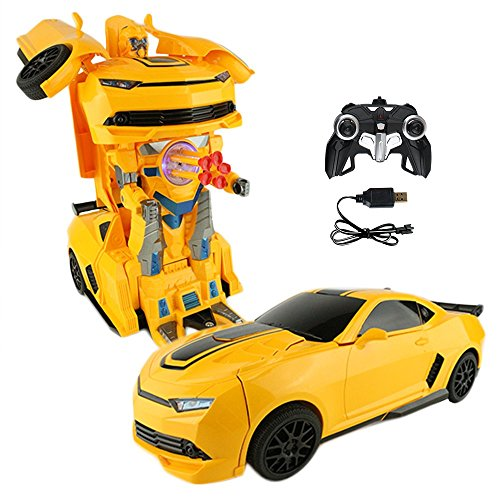 RC-Toy-Car-Robot-Remote-Control-Transforming-Autobot