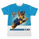 PAW Patrol: 02 Chase Tee - Toddler