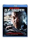 Image de Dc Sniper [Blu-ray]