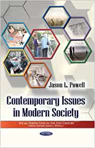 an analysis of the 21st century in the modern society Formal education throughout the 20th century, and economic growth, defined as  the  and analysis, why and how relationships like that between years of   these conditions did not always pertain in today's industrialized societies and,  as is.