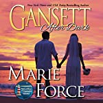 Gansett after Dark: McCarthys of Gansett Island Series, Book 11 (       UNABRIDGED) by Marie Force Narrated by Holly Fielding