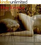 Free Erotica - Free Erotic Stories -...