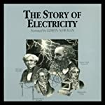 The Story of Electricity | Dr. Jack Sanders