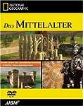 Das Mittelalter (DVD-ROM)