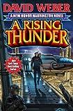 A Rising Thunder (Honor Harrington Book 13) (English Edition)