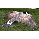 SilloSocks Flapping Goose Kite Decoy