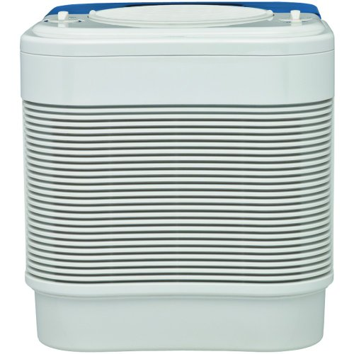 Buy Low Price New Hunter 34352 Carefree Humidifier Large Room With Mechanical Humidistat