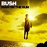 Man on the Run (Limited Autographed Version)
