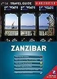 Zanzibar (Globetrotter Travel Pack)