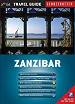 Zanzibar Travel Pack (Globetrotter Travel Packs)