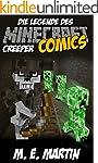 Minecraft: Die Legende des Minecraft...
