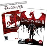 Dragon Age Pack [Download]