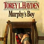 Murphy's Boy | Torey Hayden