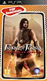echange, troc Prince of Persia : the forgotten sands - collection essentiels