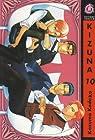 Kizuna, tome 10