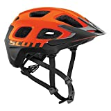 Scott Vivo MTB Casque