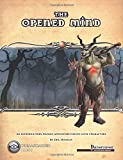 The Opened Mind