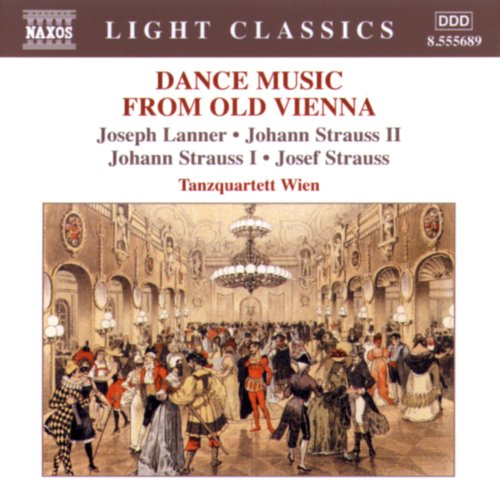 light-classics-dance-music-from-old-vienna