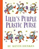 Lilly's Purple Plastic Purse: Photo Album