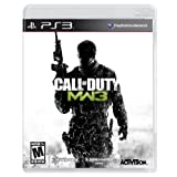 Call of Duty: Modern Warfare 3by Activision Publishing